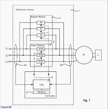 abb inverter wiring diagram valid wiring diagram acb abb weg motor starter wiring diagram