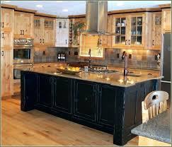 painting kitchen cabinets black painting kitchen cabinets black large size of chalk paint before and after