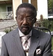 Herman Johnson Obituary (2019) - The Birmingham News