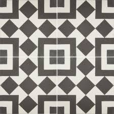 Decorative Cement Tiles Decorative Cement Tile Echo Custom Made Concrete Tile Collection 14