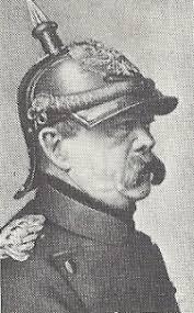 「1878年 - ドイツで社会主義者鎮圧法制定。」の画像検索結果
