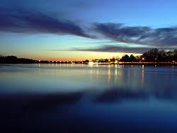 Merrimack River Wikipedia