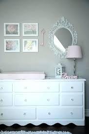 girls nursery wall decor nursery wall ideas girl nursery wall decor ideas best pink and gray girls nursery wall decor