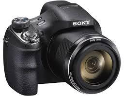 sony camera cybershot price list. sony dsc-h400 compact camera with 63x optical zoom cybershot price list