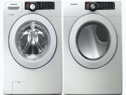lowes samsung dryer. Lowes Samsung Washer Bathroom Amazing And Dryer Bundles For Ideas With 9100