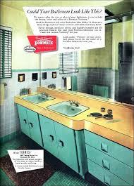 mid century vanity light mid century bathroom stylish mid century modern mid century modern bathroom vanity light