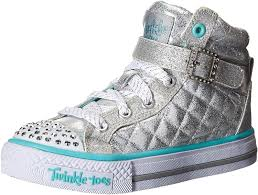 Skechers Kids Twinkle Toes Heart And Sole Light Up Sneaker Skechers Kids Twinkle Toes Heart And Sole Light Up Sneaker Little Kid Big Kid Toddler