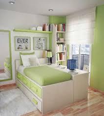 bedroom ideas for teenage girls green. Fine Teenage Green Teenage Bedroom Ideas With Girls In For H