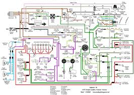 electrical drawing questions the wiring diagram mgb wiring diagram 1977 vidim wiring diagram electrical drawing