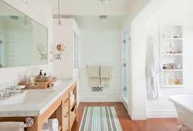 Beach Style Bathroom Classy Beach Bathroom Decor Beachfront Decor