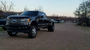 2018 ford dually lifted. delighful 2018 lifted 2017 f350 walkaround inside 2018 ford dually lifted