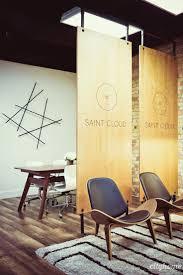 modern office design ideas terrific modern. Terrific St Cloud Modern Office Design Elegant Space Dividers Uk Ideas I