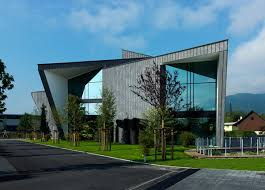modern office architecture design. Modern Office Building Architecture Contemporary On Intended 13 Design