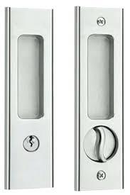 pocket door keyed lock sliding glass door lock bar patio door handle home depot sliding door key lock how to secure outside track sliding glass doors