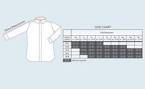 Tuxedo Shirt White Non Pleat Microfiber Laydown Collar