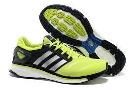 adidas 2018 shoes. adidas energy boost m 2013 running shoes cheapest shop green black mens 2018 o