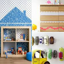 Diy kids room Toddler Best Ikea Hacks For Kids Rooms Handmade Charlotte Best Diy Ikea Hacks For Kids Rooms Handmade Charlotte