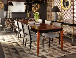 italian lacquer dining room furniture. Dining Room : View Italian Lacquer Furniture Amazing .