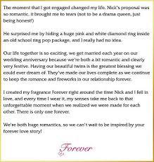 essays on love stories tragic love story creative writing essay 973