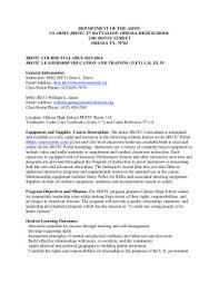 Jrotc Service Learning Essay   Essay Essay Service Learning Project Presentation Checklist Cadet Use
