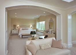transitional master bedroom. Luxury Master Bedroom By Edgemoor Custom Builders Transitional On Marvelous Decorating Ideas Bed