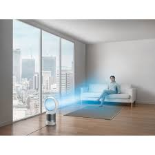 desk air purifier dyson pure cool link with hepa filter white 10417060 2 small singapore best