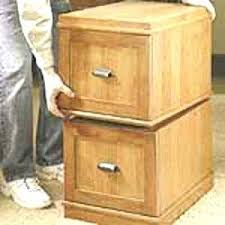 stackable file cabinets.  Stackable Stackable File Cabinet Filing Cabinets Big Cheap And