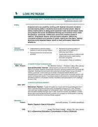 Best 20 Resume Objective Ideas On Pinterest Career Objective In