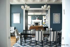 rug under dining table size rug under dining table round room rugs area mesmerizing inside for