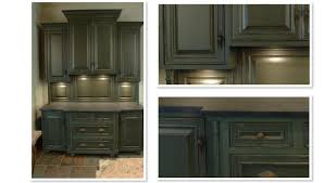 Lily Ann Kitchen Cabinets White Kitchen Cabinets Yes Or No Quicuacom