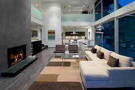 Modern Living Room Design Cozy Ideas Modern Living Room Design