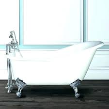 cast iron bathtub weight how much does a cast iron tub weigh bathtubs old cast iron cast iron bathtub