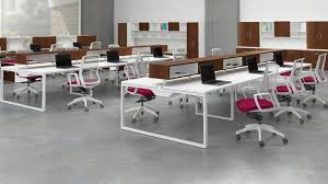 office furniture design concepts. kios benching system office furniture design concepts f