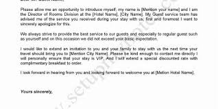 Letter Of Personal Apology Custom 44 Apology Letter Examples Ambfaizelismail