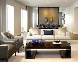 mesmerizing modern retro living room. Mesmerizing Formal Living Room Gorgeous Modern Contemporary Retro Family . E