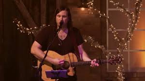 Fields Of Gold (Sting, Acoustic Cover) - Josh Gilbert - YouTube