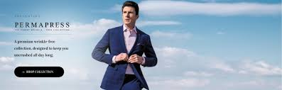Louis Philippe Official Online Store Buy Louis Philippe
