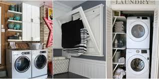 Organization Ideas For Small Apartments organizing small spaces organizing a vanity for small spaces 8891 by uwakikaiketsu.us