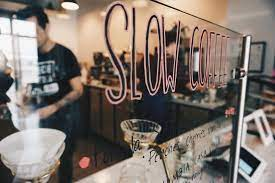 602 reviews of recreational coffee ridiculously good coffee and pastries. Consistency And Creativity A Method To The Coffee Madness At Recreational Coffee Long Beach The Coffee Nomad