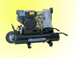 compresor de aire de gasolina. 5.5hp professional gasolina motor compresor de aire con 32l doble tanque g