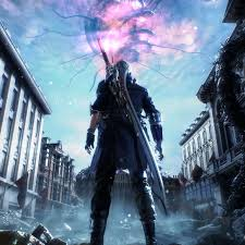 All wallpapers are 1680x1050 for widescreen monitors. Devil May Cry 5 Wallpaper Engine Download Wallpaper Engine Wallpapers Free