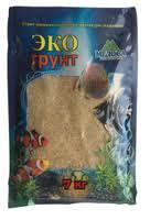 купить товары бренда <b>ЭКО</b> грунт в интернет-магазине OZON.ru