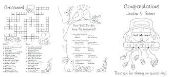 Wedding Coloring Pages Free Wedding Coloring Pages Free Wedding