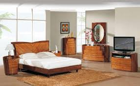 modern contemporary bedroom furniture fascinating solid. Marvelous Bedroom Design And Decoration Using Nyc Murphy Beds : Fascinating Image Of Modern Contemporary Furniture Solid R