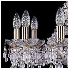 guangzhou asfour crystal luxury bohemian turkish chanderlier crystal guangzhou asfour crystal luxury bohemian turkish chanderlier crystal
