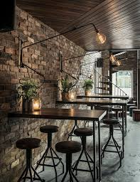In creating fun and stylish coffee shops and imaginative and atmospheric  caf interior designs, the