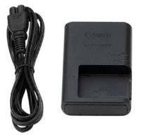 Купить <b>Зарядное устройство Canon LC-E12E</b> в интернет ...