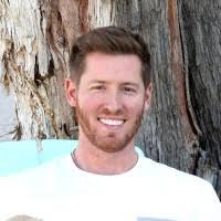Brandon Whited - Mid Market & Enterprise Sales - Gainsight | LinkedIn