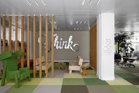 innovative office designs. Innovative Office Designs I