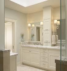 Traditional White Bathrooms Classic White Bathroom Designs Bathroom